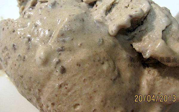 冰淇淋 2013-04-20 20.50.27