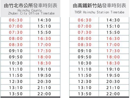 新竹快捷公車時間表.jpg