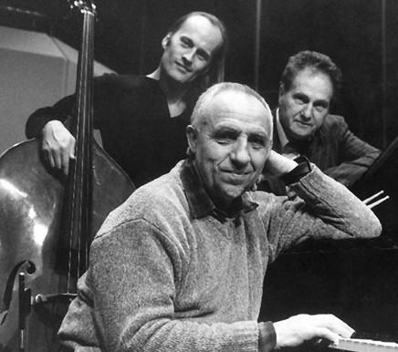 Jacques_Loussier_Trio.jpg