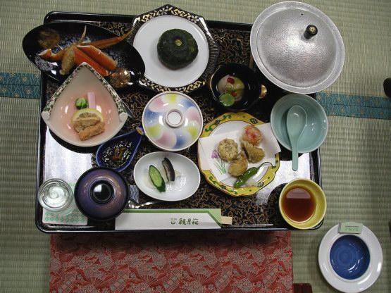 07_御膳料理