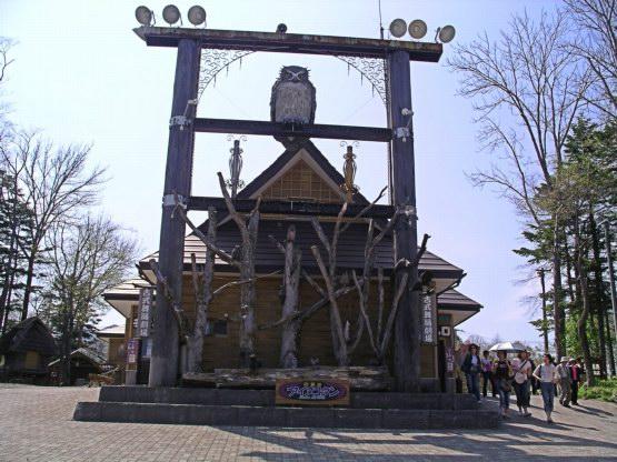 18_古式舞踊劇場