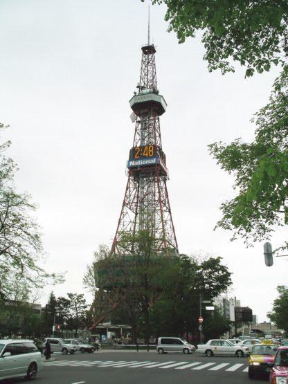 75_電視塔