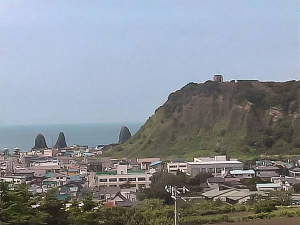 日本北海道せたな町