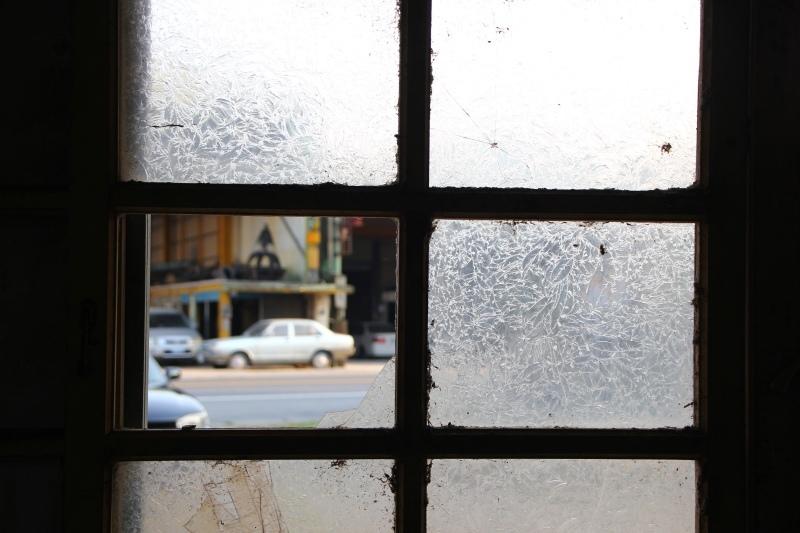 聖彌厄爾堂09.jpg