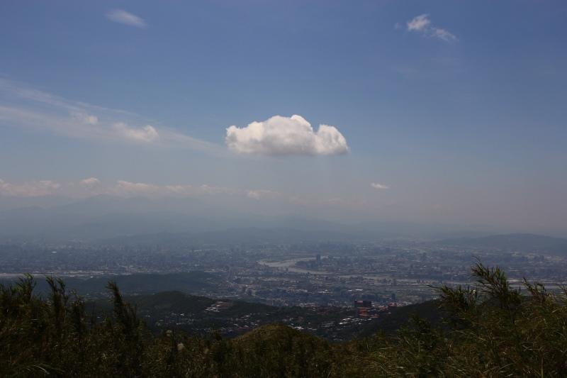 陽明山夢幻湖04.jpg