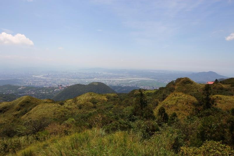 陽明山夢幻湖05.jpg