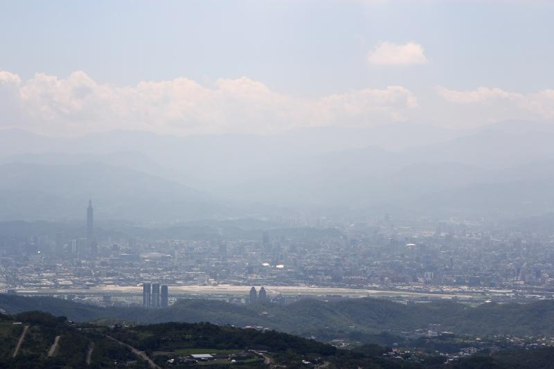 陽明山夢幻湖06.jpg