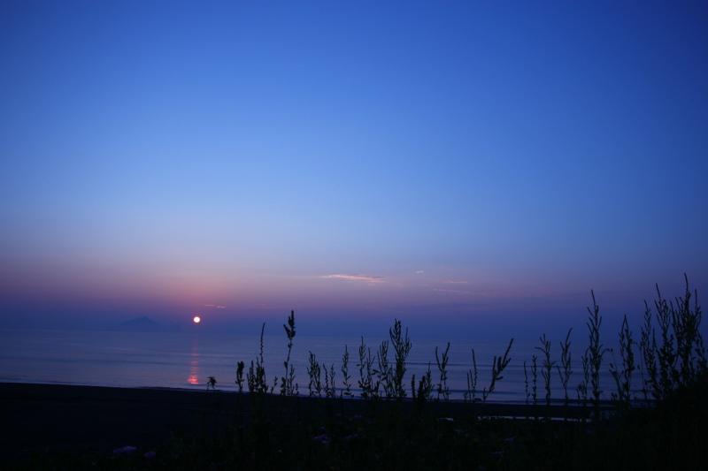 龜山朝日06.jpg