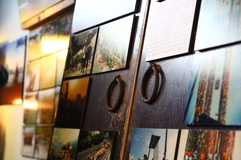 蘭陽地景攝影展03.jpg
