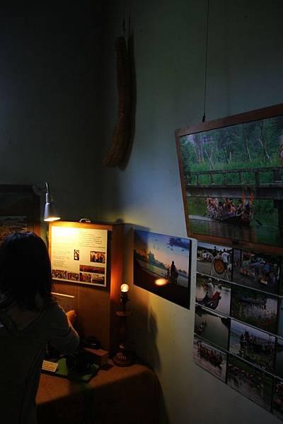 蘭陽地景攝影展06.jpg