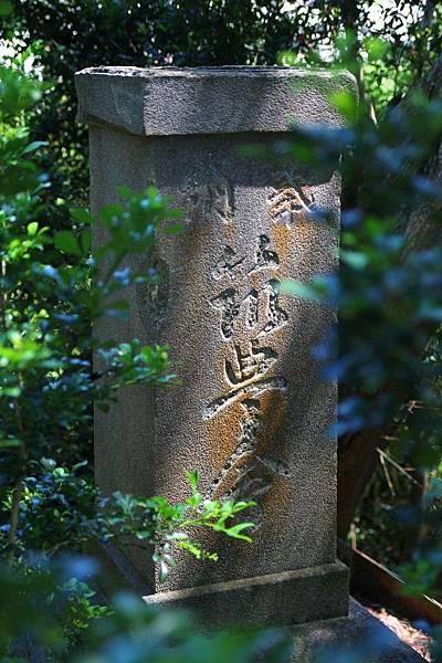 南花蓮夏日文旅09.jpg