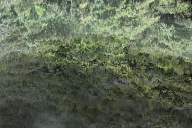 漆黑的夢02.jpg