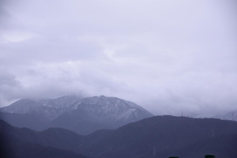 1月24日那場雪01.jpg