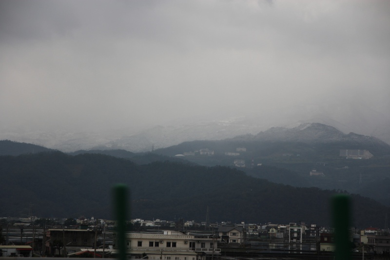 1月24日那場雪02.jpg