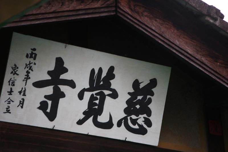 嘉南元宵行21.jpg