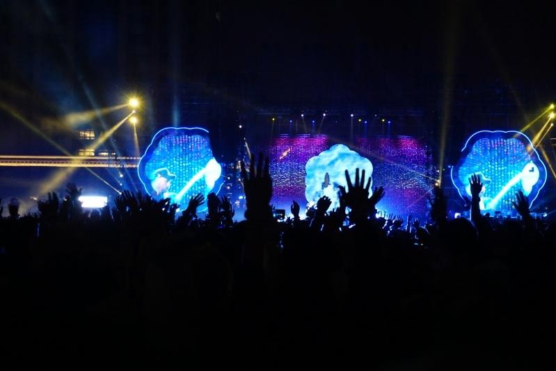 ColdplayTour01.jpg