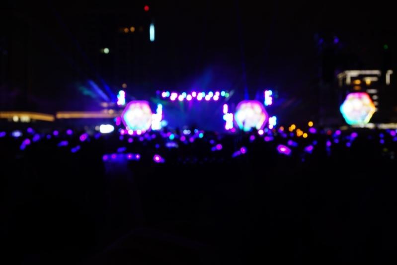 ColdplayTour05.jpg