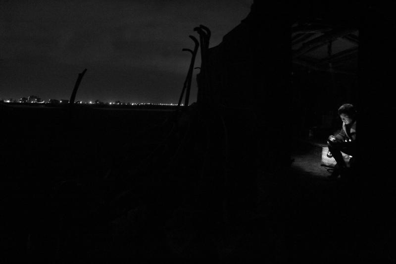 冬夜海口的微光05.jpg