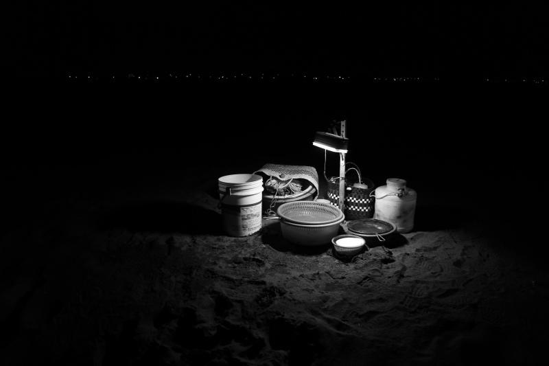 冬夜海口的微光06.jpg