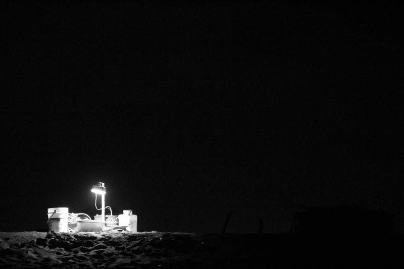 冬夜海口的微光09.jpg