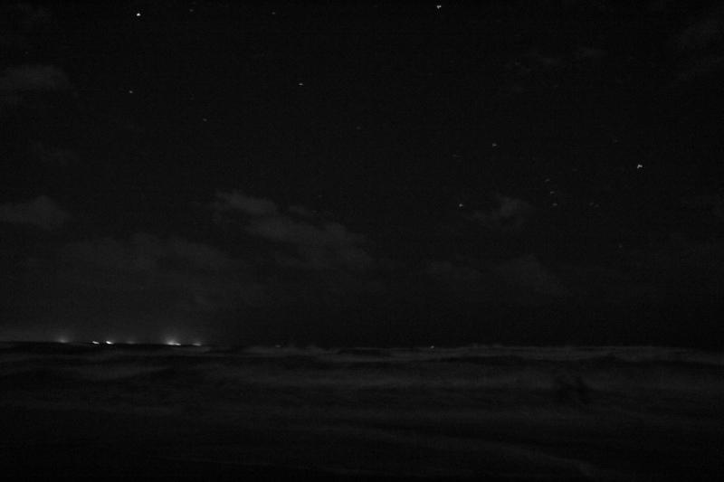 冬夜海口的微光10.jpg
