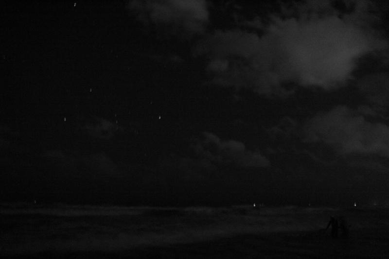 冬夜海口的微光11.jpg