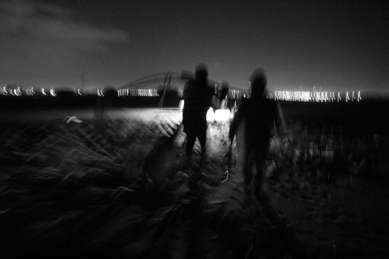冬夜海口的微光12.jpg