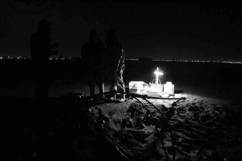 冬夜海口的微光14.jpg
