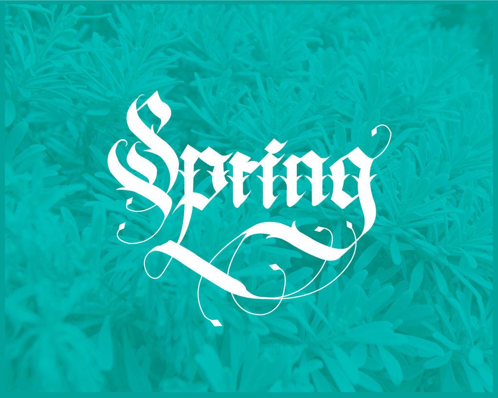 springwallpaper_1280X1024