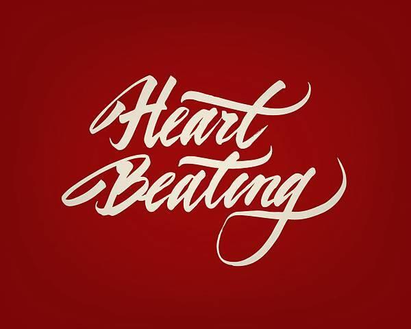 heartbeat1280X1024