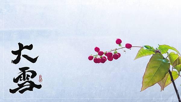 大雪桌布_1980X1080