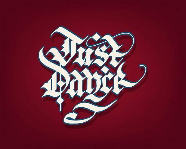 justdance_1280X1024