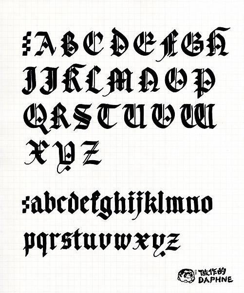 字帖_加logo