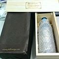 包裝與木盒