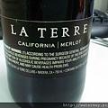美國加州紅酒