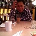 2014-03-30 13.16.28.jpg