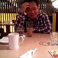 2014-03-30 13.16.32.jpg