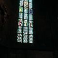 Day6-01 捷克-布拉格城堡(Pražský hrad)