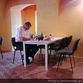 Day7-02 捷克-hotel anton
