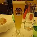 Day7-04 奧地利-Sally's Bar & Brasseria