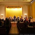Day8-09奧地利-Konzerthaus-Weinzirl