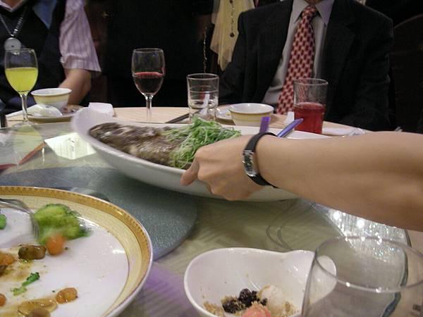 吃吃吃...