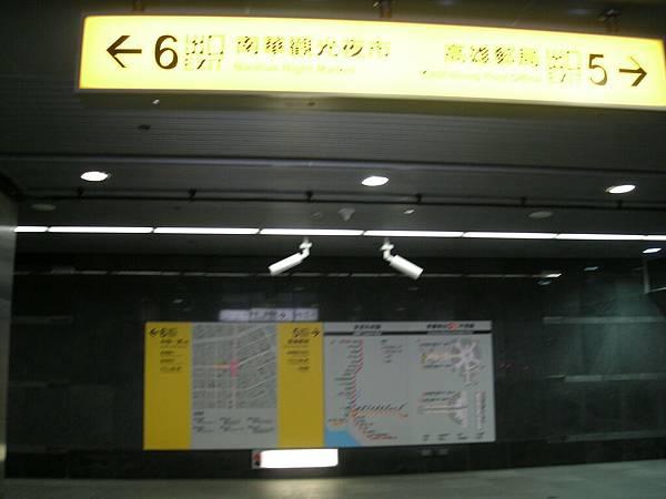 DSCN2342.JPG
