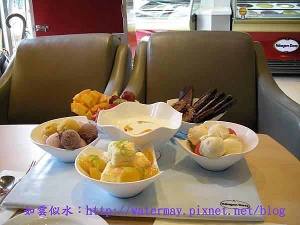 冰淇淋戀果甜蜜鍋2.jpg