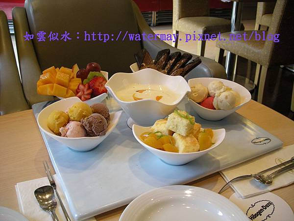 冰淇淋戀果甜蜜鍋.jpg