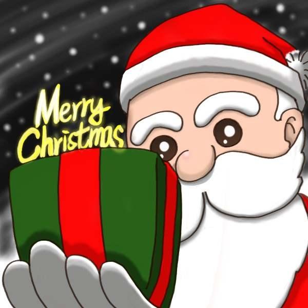 友情聖誕電子賀卡.jpg