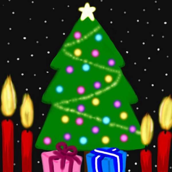 聖誕節賀卡01.JPG
