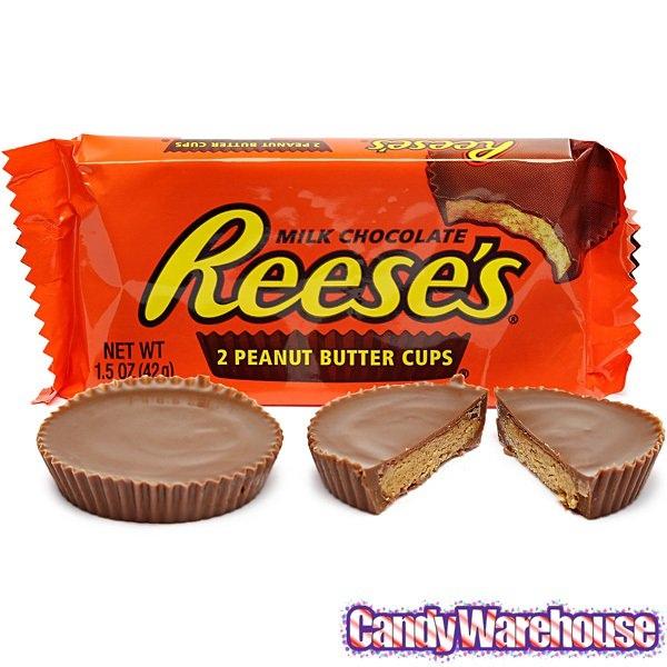 reese%5Cs peanut butter cups.jpg