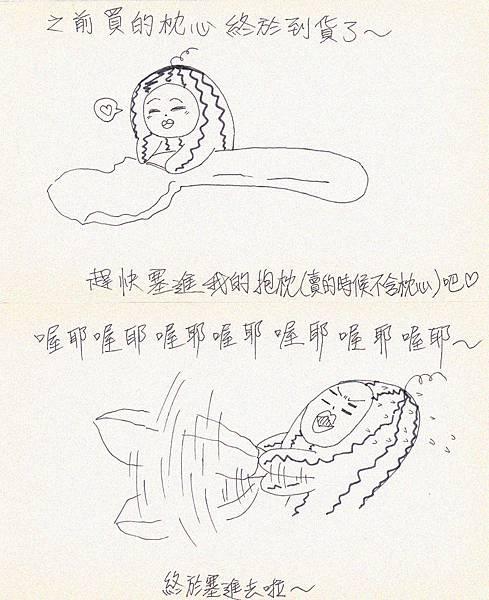 20170701抱枕_0001.jpg
