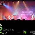 simple life 031